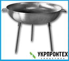 Сковорода для пикника 60 см