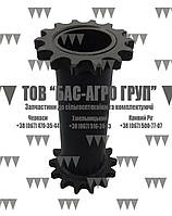 Муфта соеденительная L-188 мм 1.314.661 Oros аналог