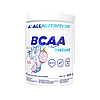 All Nutrition BCAA Instant 400 g Маракуя