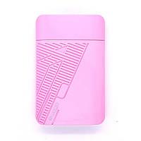 Дополнительная батарея Optima OPB-6-1 6000mAh Pink