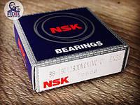 Подшипник B8-79T12BDDNCX1MC-01 ENSS5 NSK 8*23*11