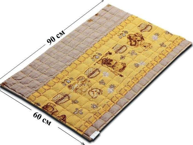 Противопролежневый массажный матрас детский матрас в кровать