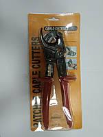 Резак для кабеля HS-325 A