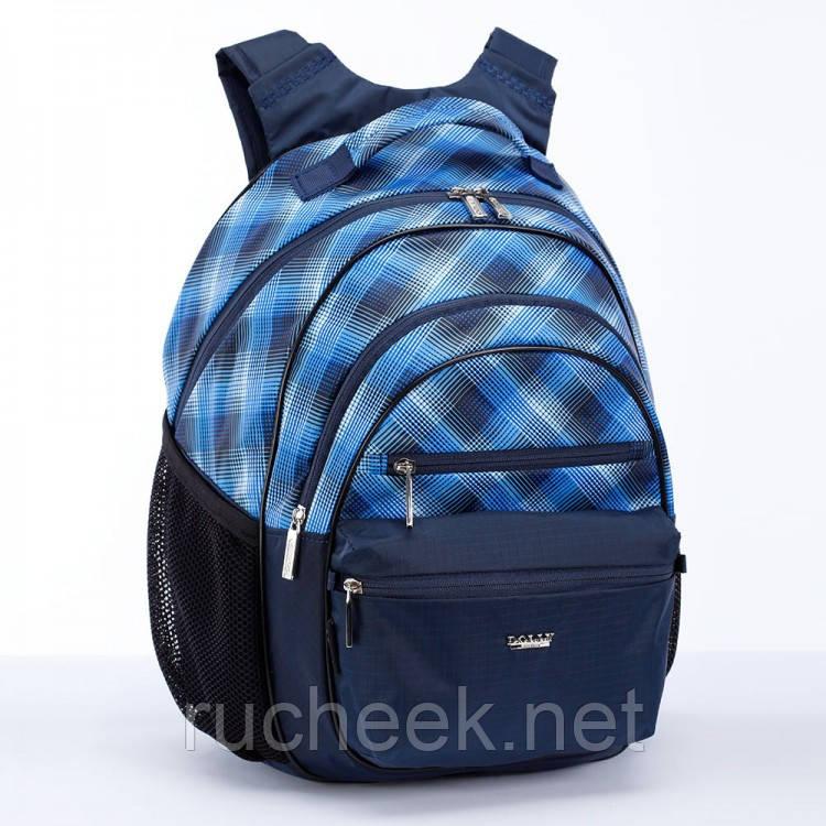 Школьные рюкзаки ортопедическая спинка Тм Dolly