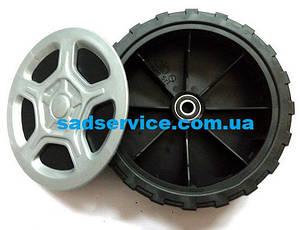 Колесо переднее Oleo-Mac G 48 T, G 53 T