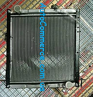 Радиатор охлаждения FOTON 1049 (2,8) ФОТОН 1049, фото 1