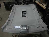Потолок салона BMW e66 7-series (7033565)