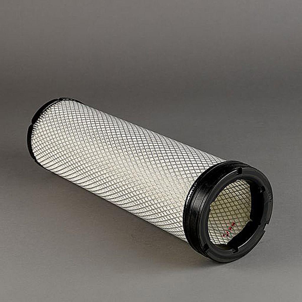 P777414, Фильтр воздушный вставка для CR0009 JCB CASE CLAAS HITACHI AGRO