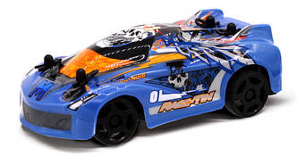 Автомобиль на р/у Race Tin 1:32 (YW253102) Blue