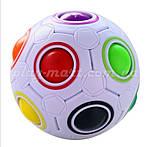 Головоломка мяч Yuxin Rainbow Ball, фото 2