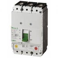 Силовой автоматический выключатель LZMC1-4-A50-I, 111912, Eaton