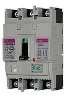 Автоматический выключатель EB2 250/3S 250А 3р (36кА), 4671083, ETI