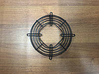 Защитная решетка для вентилятора, диаметр 200мм