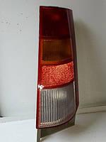 Ліхтар Зад Renault -5 з-85-90 прав (RENAULT)