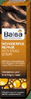 Balea Professional Anti-Spliss Serum Wonderful Repair Сыворотка для секущихся кончиков волос 30 мл