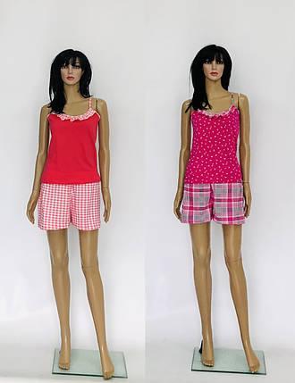 Комплект-пижама, фото 2