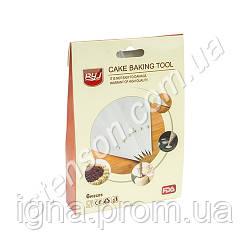 Кондитерский мешок 6шт/уп N01965 (144п)