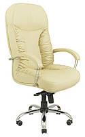 Офисное кресло Буфорд Хром M1