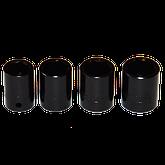 Ударный электрический гайковерт  DWT SS09-24, фото 2