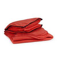 Плед-подушка з флісу Warm, TM Discover, фото 1