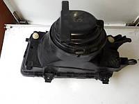 Фара передня прав. AUDI 80/90 87-91  ( DEPO)