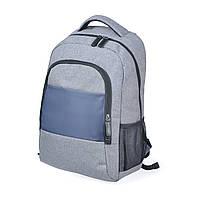 Рюкзак для ноутбука  Accord, ТМ Totobi, фото 1