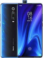 Xiaomi Redmi K20 / K20 Pro