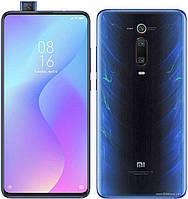 Xiaomi Mi 9T / Mi 9T Pro