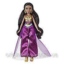 Кукла Принцесса Жасмин Дисней - Disney Princess Jasmine Hasbro