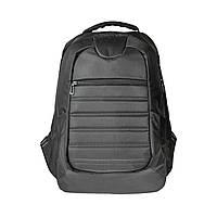 Рюкзак для ноутбука Mac, ТМ Discover