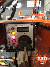 Сваебойная установка Gayk HRE3000 (2015 р.), фото 2