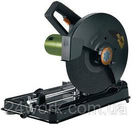Металлорез Procraft AM3500 (ременной)