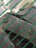 Ремень H176766 приводной накл камеры пас BELT John Deere ремни Н176766, фото 9