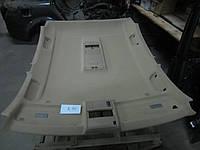 Потолок салона BMW e66 7-series (7033565), фото 1