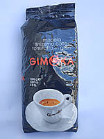 Кофе Gimoka Gran Gala в зернах 1 кг