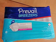 Подгузники для взрослых Prevail Breezers