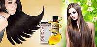 Сироватка Andrea Hair Growth Essence для інтенсивного росту волосся. Гарантований результат!, фото 1