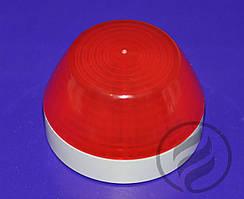 Світловий індикатор СИТШ-1