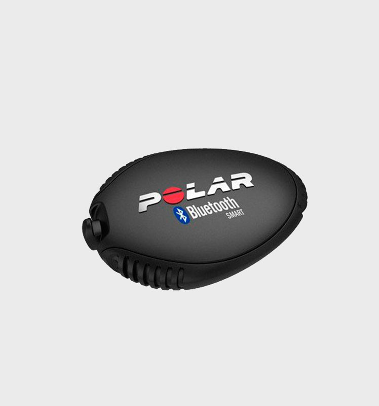 Шагомер Polar Bluetooth® Stride Sensor