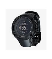 Спортивные часы Suunto AMBIT3 PEAK BLACK (SS020677000)