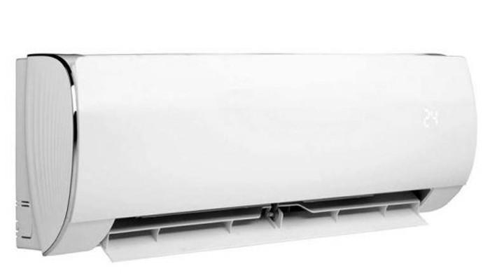 Инверторный кондиционер Electrolux EACS/I-07HF/N3_18Y Fusion Super DC Inverter