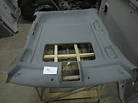 Потолок салона Porsche Cayenne 955 (7L5867506), фото 1