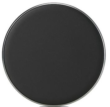Зарядний пристрій Remax Infinite wireless charger, 5W, black