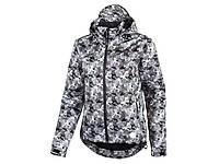 Куртка мембрана женская Crivit, Германия