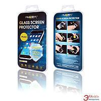 Защитное стекло Auzer for Huawei Y7 2017, 0.33 mm (AG-HUY717)