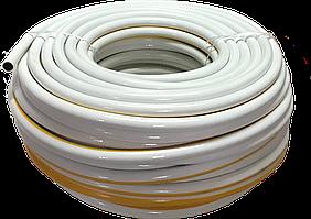 Шланг газовый Avci Flex 9 мм 50м