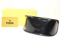 Футляр для очков Fendi 0110 SM (реплика)