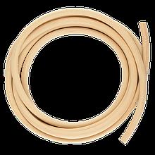 Трубки медицинские резиновые тип-6