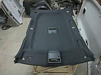 Потолок салона (без люка) bmw e53 x-series (825968714), фото 1