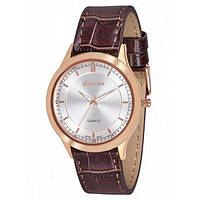 Часы Guardo 01137
